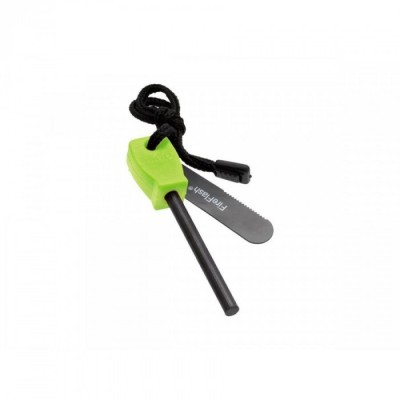 FIRE FLASH STARTER SMALL LIME