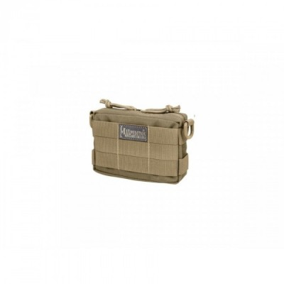 TACTICAL POCKET SMALL KHAKI