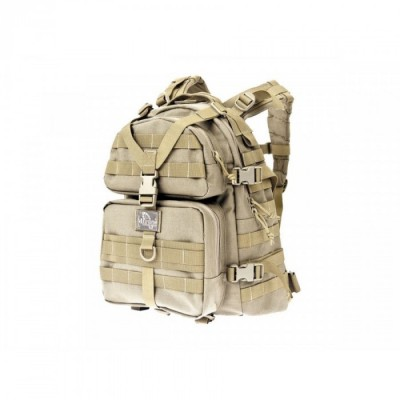 CONDOR II BACKPACK KHAKI