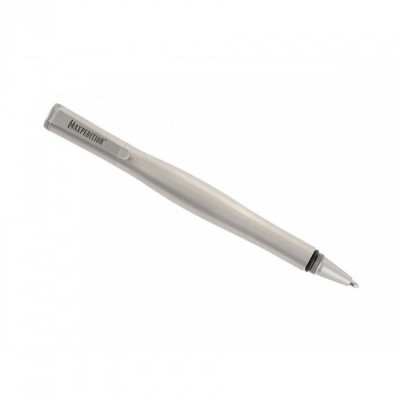"ACANTHA 5"" TACTICAL PEN STAINLESS STEEL"