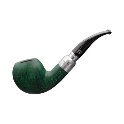 Rattray's PIPA POTY (PIPE OF THE YEAR) 2021 GN