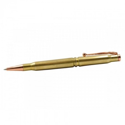 BULLET BALL POINT PEN