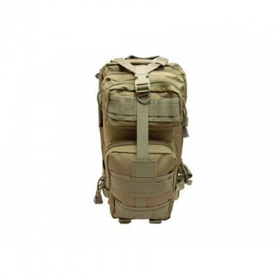 HUMVEE TRANSPORT BAG TAN (KHAKI)