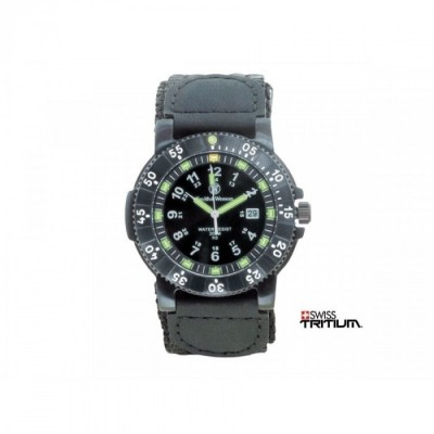 OROLOGIO SMITH & WESSON TRITIUM TACTICAL