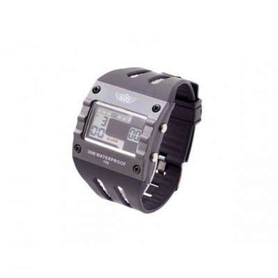 UZI DIGITAL SPORTS WATCH 799