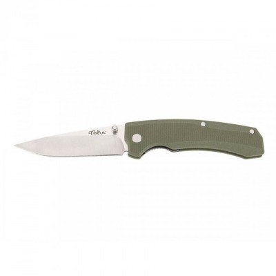 Pekut ZERO KNIFE LK5276 GREEN