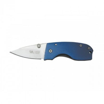 SPEED KNIFE M/TITANIO