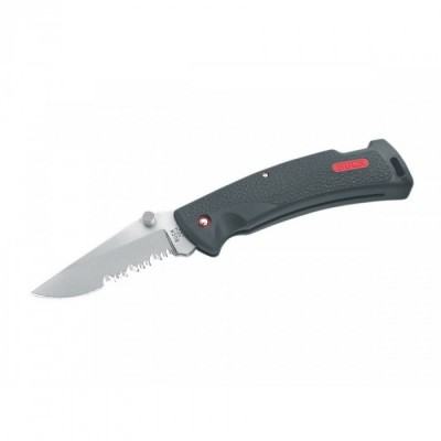 Buck PROTEGE RED COMBO 450RDX