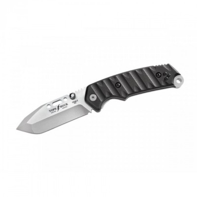 Buck TOPS/BUCK CSAR-T FOLDING 095BKSTP