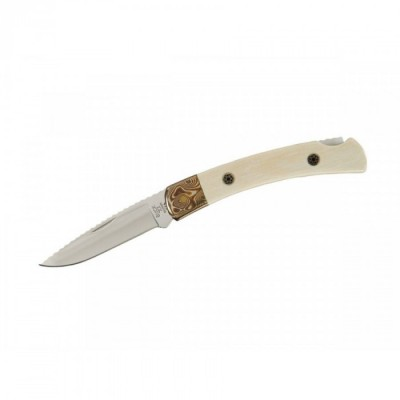 Buck WBC SQUIRE IVORY 501IVSLE Limited Edition