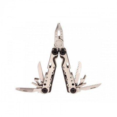 Herbertz MULTITOOL 571300