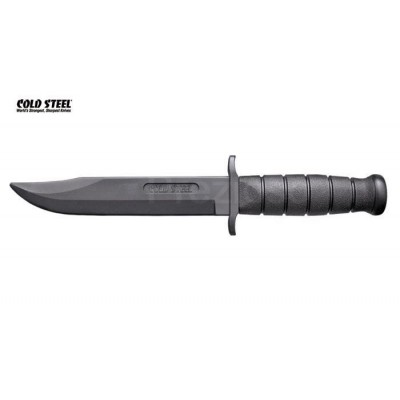 Cold Steel RUBBER TRAINING LEATHERNECK SF 92R39LSF