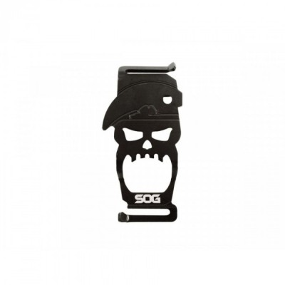 BITE (BOTTLE OPENER) BT1001-CP