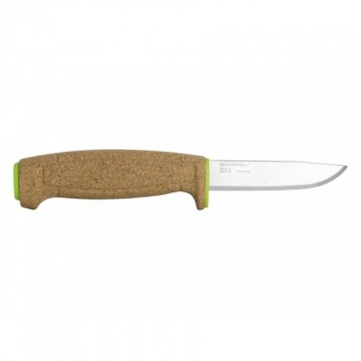 Coltello Mora Morakniv FLOATING KNIFE Galleggiante