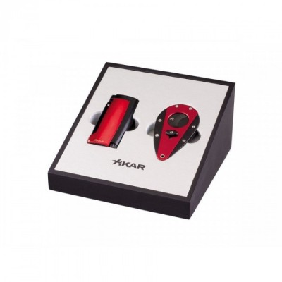 RENEGADE GIFT SET LIMITED EDITION
