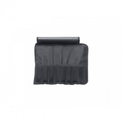 Dick BORSA X GUARNITURA (VUOTA)