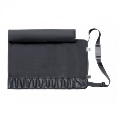 Dick TROUSSE PER CHEF VUOTO 11 PZ
