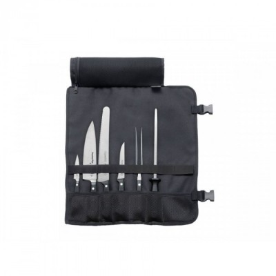 Dick TROUSSE DA CUOCO 6 PZ