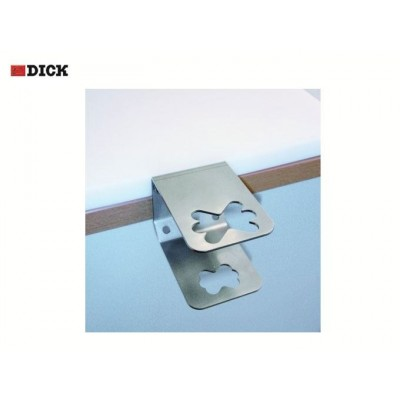 Dick SUPPORTO BANCO X MASTERSTEEL