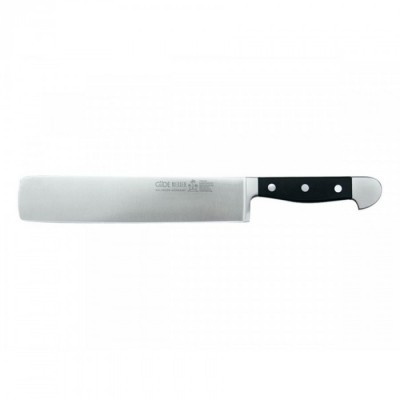GUDE ALPHA PESTO (Chopping knife) CM 23