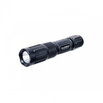 Torcia Potente NEXTORCH P6B Ricaricabile 110 Lumens LED Torch