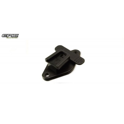 SUPPORTO TRS (3-IN-1) MOUNT - STC-EPCRAM