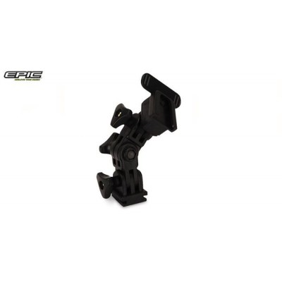 SUPPORTO ELBOW MOUNT - STC-EPCELBW