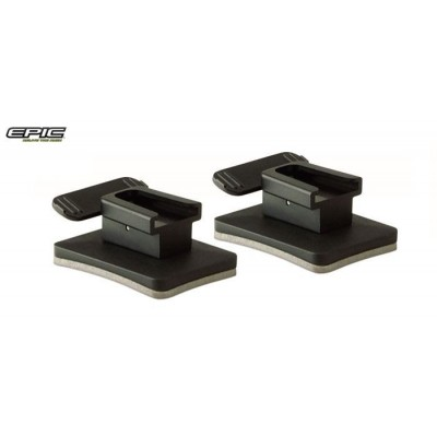 SUPPORTO ADHESIVE MOUNT - STC-EPCCRVMT