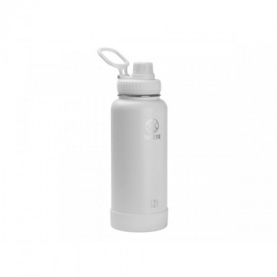 Takeya ACTIVES INSULATED BOTTLE 32oz / 950ml ARCTIC (51022)
