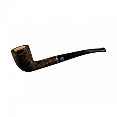 Smoking Pipe Rattray's PIPA Tabacco BLOWER'S DAUGHTER GR 49