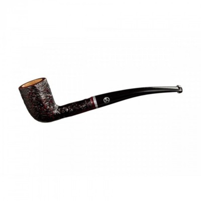 Pipe Smoking Rattray's PIPA Classica Tabacco BLOWER'S DAUGHTER SB 49