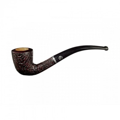 Pipe Smoking Rattray's PIPA Classica Tabacco BLOWER'S DAUGHTER SB 50
