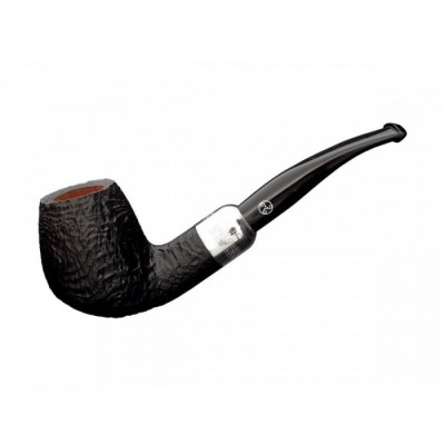 Pipe Smoking Rattray's PIPA Tabacco POTY SB 18 Limited Edition